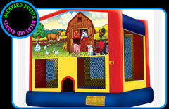 Little Farm  $337.00 DISCOUNTED PRICE